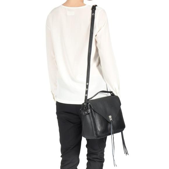 uk availability cheap for sale buy good Rebecca Minkoff Bags | Darren Messenger Satchel | Poshmark